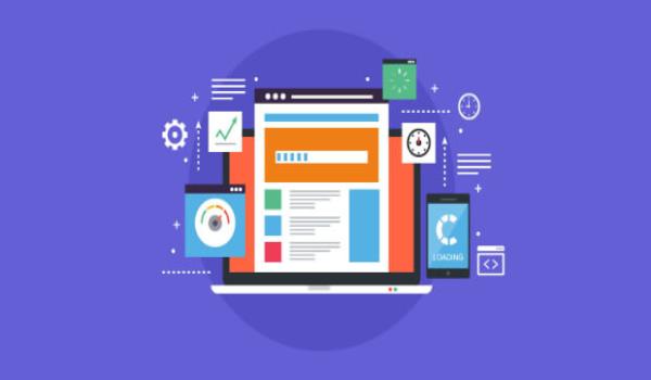 Plugin WordPress miễn phí -Làm mới trang web bằng các plugin WordPress miễn phí
