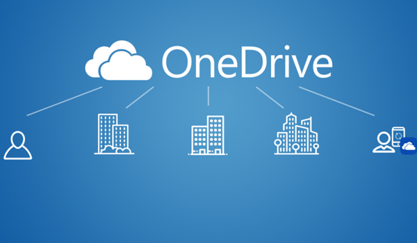 OneDrive là gì? Cách tích hợp rất nhiều tính năng hữu ích cho việc lưu trữ và chia sẻ tài liệu