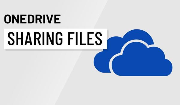 OneDrive là gì? Đồng bộ thư mục là một trong những việc bạn cần nắm khi sử dụng OneDrive