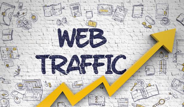 Cách tối ưu hình ảnh WordPress - Cách tối ưu hình ảnh WordPress - SEO hình ảnh lôi kéo một lượng lớn traffic cho website