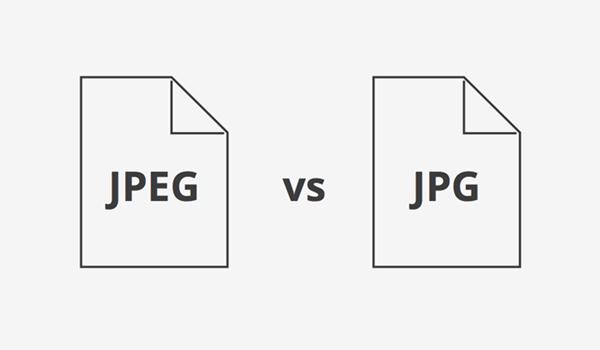 Chọn đúng định dạng để tối ưu hóa hình ảnh