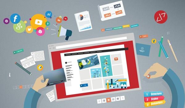 Cách tối ưu hình ảnh WordPress - Nên canh hình ảnh ở giữa hoặc dùng ảnh có chiều ngang bằng cột chữ