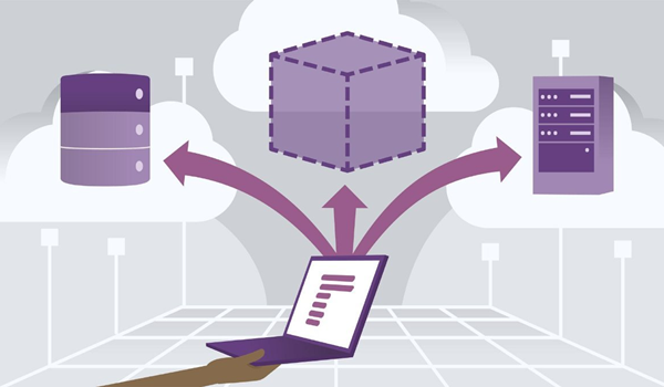 Dùng mạng Anycast để phân tán traffic - nguyên nhân dẫn đến quá tải của máy chủ