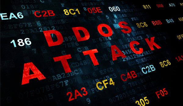 DDos là gì? Khi nghi ngờ bị tấn công Dos/DDos, bạn nên liên hệ với nhà cung cấp dịch vụ internet (ISP) để giải quyết vấn đề