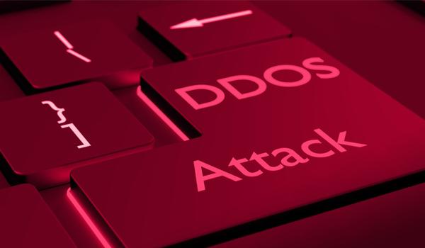 DDos là gì? Có nhiều cách để tin tặc tạo ra các cuộc tấn công từ chối dịch vụ