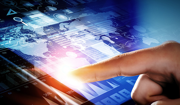 DDos là gì? Smurf Attack lợi dụng địa chỉ IP giả mạo khiến hệ thống quá tải
