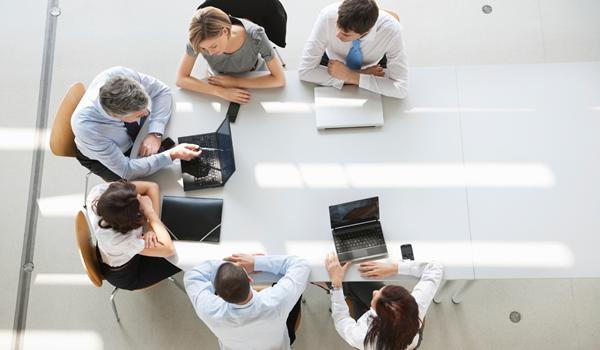 Email Hosting là gì? Hãy phổ biến rõ các quy định về sử dụng email hosting cho nhân viên của mình