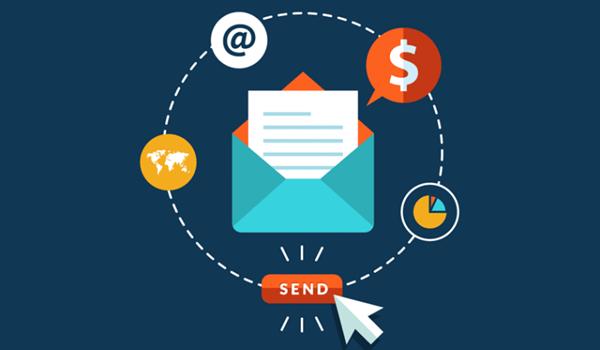 Email Hosting là gì? Những ưu điểm của Email Hosting rất hữu ích với doanh nghiệp