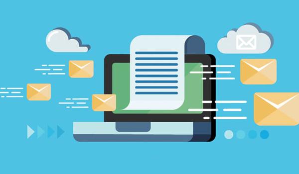 Email Hosting là gì? Lựa chọn nhà cung cấp server uy tín là điều đầu tiên để thành công với email hosting