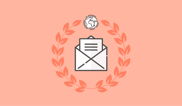 Email Hosting là gì? Tối ưu tên để đảm bảo hiệu quả của email hosting