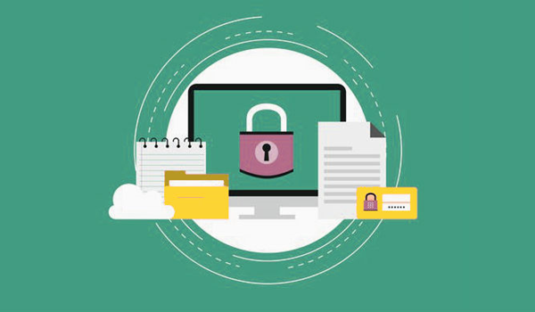 Email Hosting là gì? Chỉ chọn nhà cung cấp uy tín để bảo đảm thông tin email hosting không rò rỉ ra ngoài nếu gặp sự cố