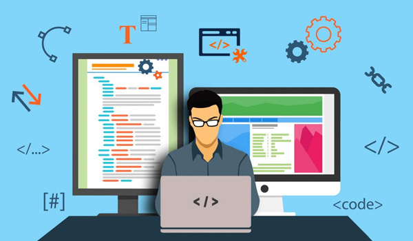 Framework là gì? Framework giúp việc xây dựng ứng dụng/phần mềm dễ dàng, nhanh chóng hơn