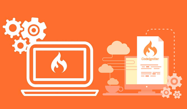 CodeIgniter là một trong những Framework phổ biến hiện nay