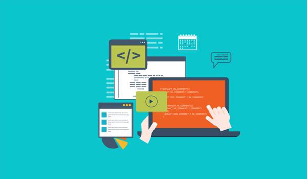 Library gồm nhiều chức năng, lớp được dùng để sử dụng để xây dựng ứng dụng/phần mềm