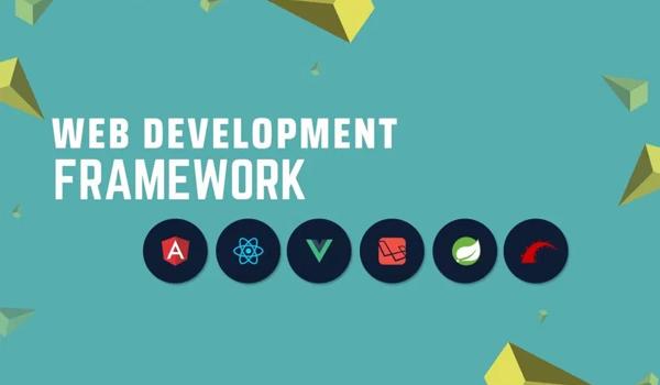 Framework là gì? Web Framework là một loại Framework giúp việc phát triển web dễ dàng hơn