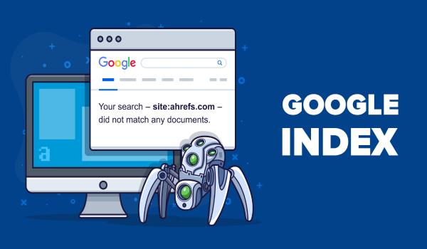 Google Webmaster Tools là gì? Google index có ảnh hưởng quan trọng trong việc giá tăng số lượng traffic website cũng như thứ hạng từ khóa trên bảng tìm kiếm
