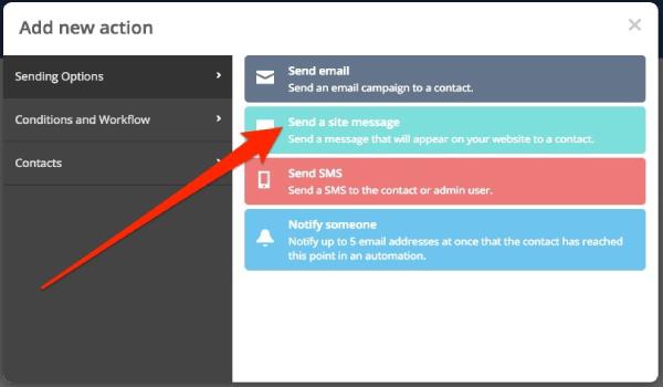 Google Webmaster Tools là gì? Site messages là chức năng dùng để cảnh báo khi trang web bị nhiễm phần mềm độc hại