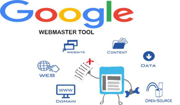 Google Webmaster Tool là gì? Là công cụ hữu ích, hỗ trợ Webmaster quản trị trang web hiệu quả