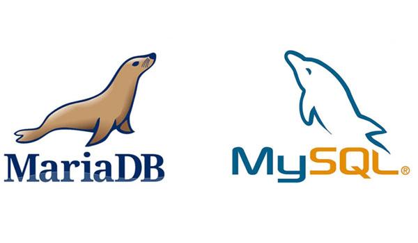 Giữa MySQL và MariaDB có nhiều điểm khác biệt nhau