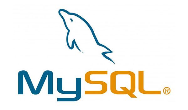 MariaDB là gì? Là được hình thành dựa trên nền tảng của MySQL