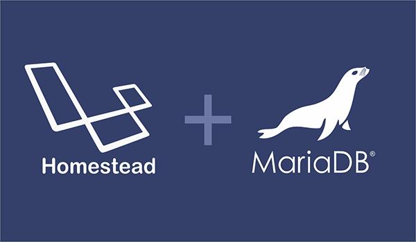 MariaDB là gì? MariaDB có nhiều ưu điểm vượt trội và được nhiều chuyên gia đánh giá cao