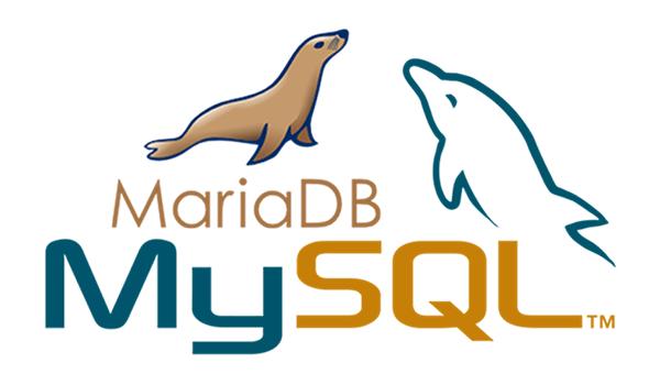 MariaDB là gì? MariaDB một hệ quản trị cơ sở dữ liệu mã nguồn mở được nhiều chuyên gia đánh giá cao