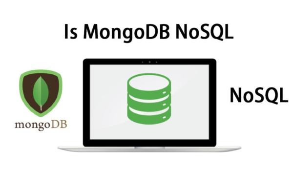 Mongodb là gì? NoSQL và MongoDB có mối quan hệ với nhau