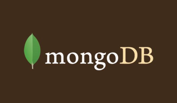 MongoDB là gì? Cần xác định rõ những trường hợp để quyết định sử dụng MongoDB
