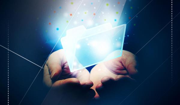 Người dùng có thể mở rộng bộ nhớ lưu trữ cho OneDrive tùy theo nhu cầu sử dụng