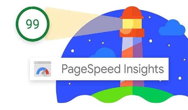 Pagespeed Insights là công cụ tối ưu hiệu suất và đánh giá chất lượng cho trang web được nhiều chuyên gia đánh giá cao hiện nay