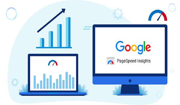 Pagespeed insights là gì?Những thông tin mà Pagespeed Insights đều rất cần thiết và hữu ích trong việc phân tích trang web