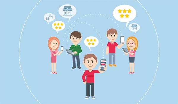 PageSpeed Insights là gì? tuy không ảnh hưởng đến SEO nhưng có vai trò quan trọng trọng việc tăng trải nghiệm khách hàng