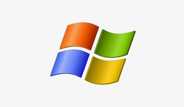 PuTTY có tính năng hỗ trợ hệ điều hành Windows