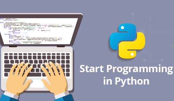 Python hiện được nhiều nơi trên thế giới sử dụng cho người mới học lập trình