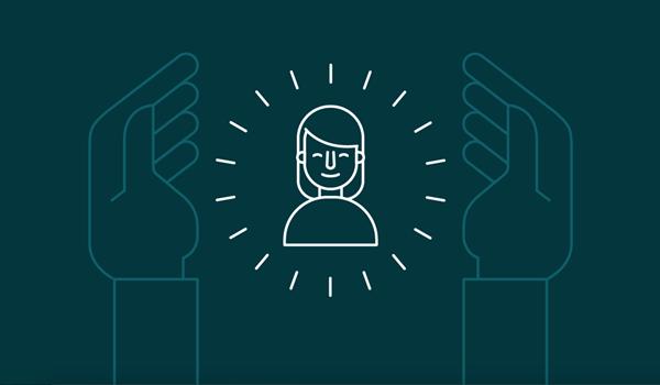 SDK giúp thương hiệu được định vị mạnh mẽ hơn trong tâm trí khách hàng