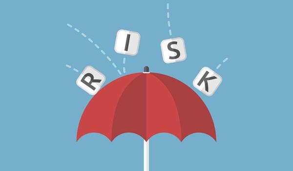 SDK giúp bạn kiểm soát rủi ro hiệu quả khi quảng bá thương hiệu qua phần mềm