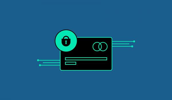 Telnet/s dùng để mã hóa lưu lượng của Telnet