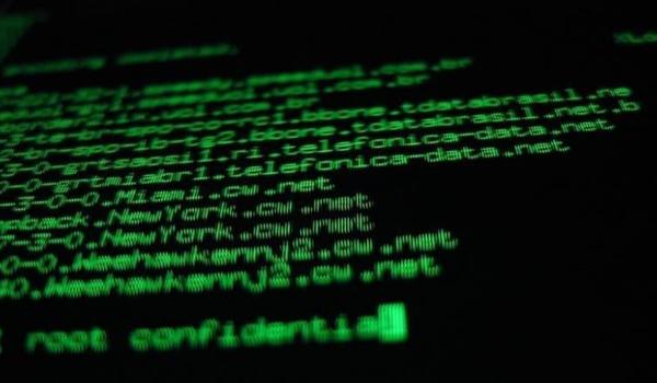 Cần biết những lệnh sau để sử dụng Telnet hiệu quả hơn