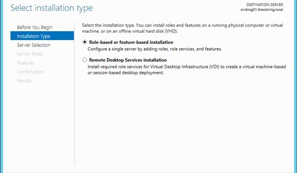 Cài đặt Telnet lên Windows Server không hề khó