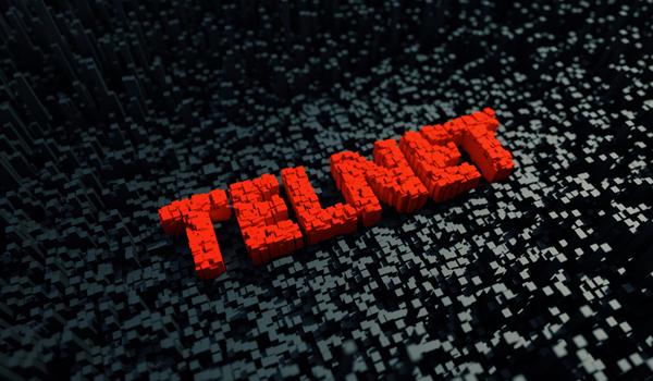 Telnet là gì? Cấu trúc hoạt động đơn giản của Telnet