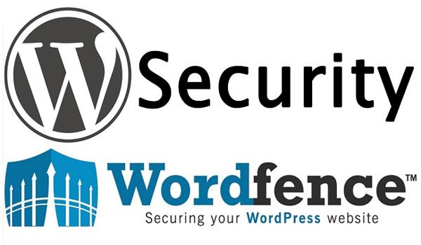 WordFence là một trong những plugin WordPress bảo mật tốt nhất hiện nay