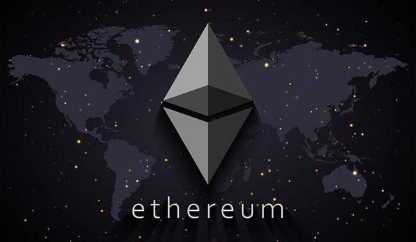 Token là gì? Đa số các token được phát triển trên blockchain Ethereum