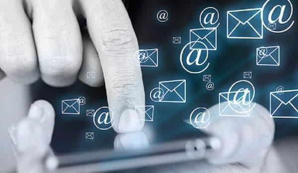 Catch-All Email là gì?Cấu hình Catch-All trong Email Server thể hiện nhiều ý nghĩa quan trọng