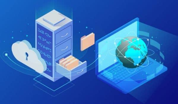 Certificate Authority - CA là gì? Certificate Authority giúp định danh các website trong quá trình truyền dữ liệu