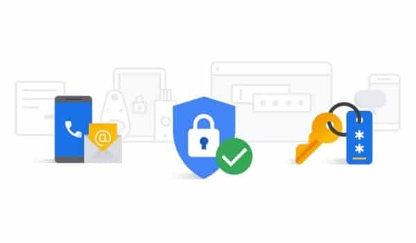 Certificate Authority - CA là gì? Các Certificate Authority có độ phổ biến cao sẽ được nhiều người tin dùng hơn