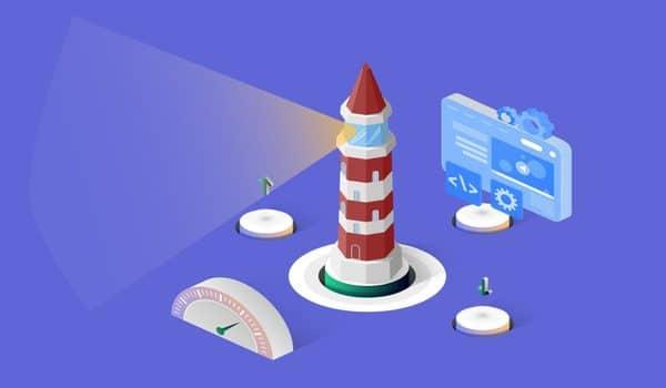 Google Lighthouse là gì? Với Lighthouse, bạn có kiểm tra toàn bộ hiệu suất hoạt động của website