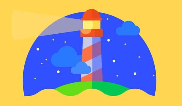Lighthouse 3.0 cho kết quả chính xác và nhanh hơn so với các phiên bản cũ