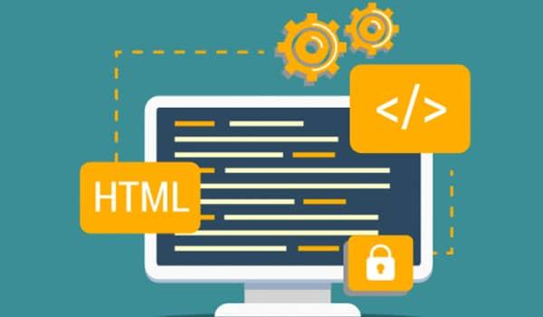 HTML là gì? `Trình duyệt web đọc file HTML và hiển thị chúng dưới dạng visual để người dùng có thể hiểu được
