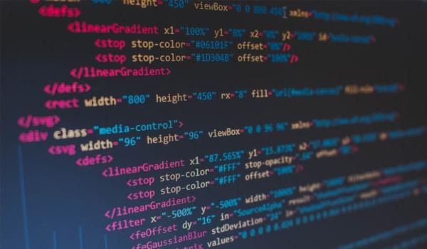 HTML là gì? HTML bao gồm nhiều tag khác nhau