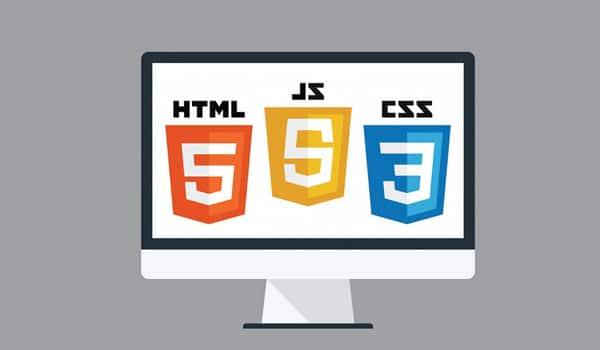 HTML là gì? HTML, CSS và JavaScript kết hợp với nhau để tạo ra một website chuyên nghiệp
